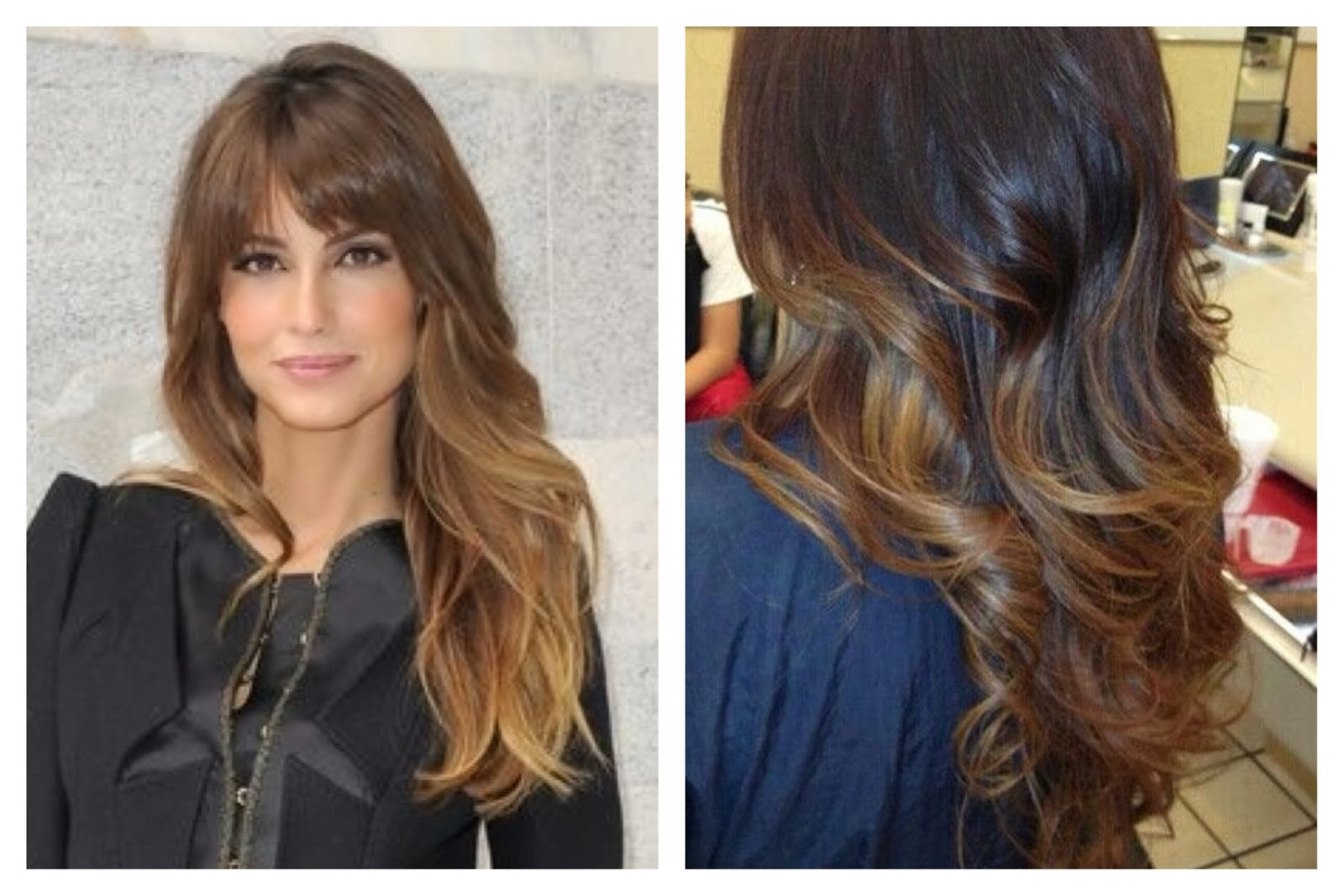 Things to know before you get ombre hair paarusjetaime photo 1 2 solutioingenieria Choice Image