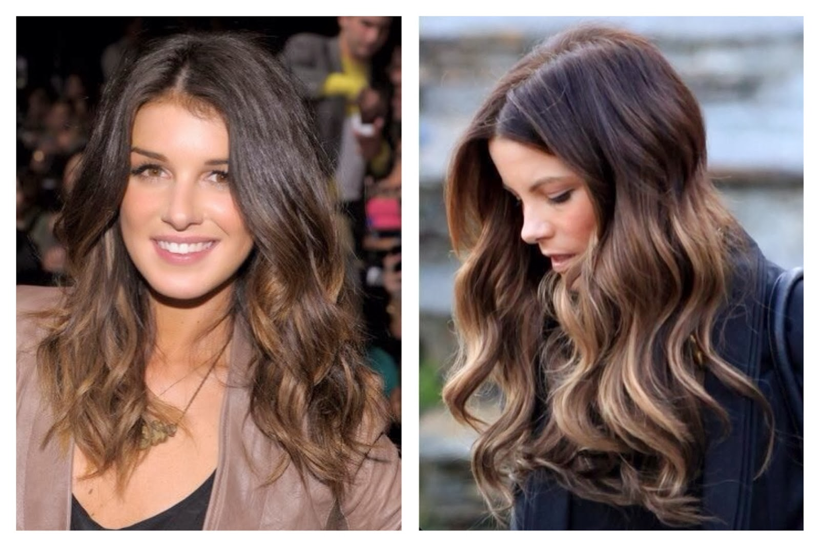 Things To Know Before You Get Ombre Hair Paarusjetaime